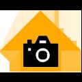Photo_Direction_Icon_Create_7