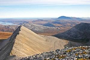 Northern_Sutherland - Site Image 1